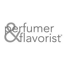 perfumer flavorist